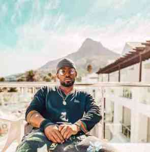 Prince Kaybee – This House Is Not For Sale Episode 2 Mix