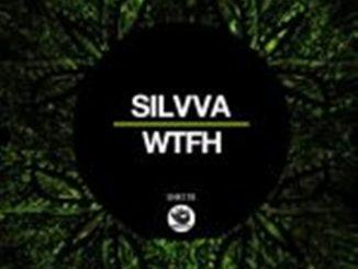 Silvva – WTFH (Original Mix)