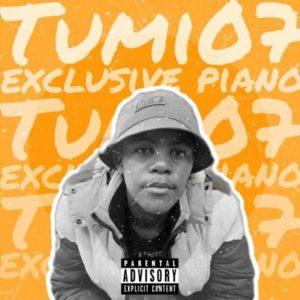 Tumi07 – Exclusive Piano