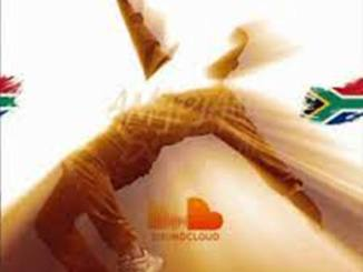 VIDEO: Dj Underdog & Nativesun – Best Amapiano Mix April 2021 ft. DJ Ladydu, Maphorisa, CaltonicSA, Vigro