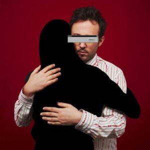 Agoria – Embrace (Remix) ft. Black Coffee & Aquatone