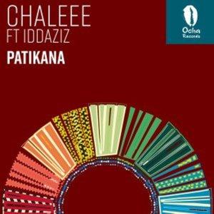 Chaleee, Idd Aziz – Patikana (Da Africa Deep Remix)
