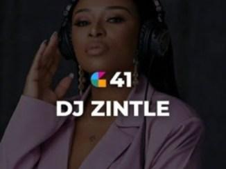DJ Zinhle – Umlilo House Assassins Remix Ft. Muzzle Reathibile