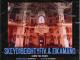 EP: Skeyo18EightyFiv, EikaMano – Curse You Perry (Incl. Remixes)