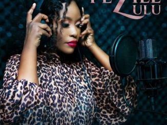 EP: Fezile Zulu – Izibusiso, Zulu – uMdali Ft. Cici, Big Zulu & Prince Bulo