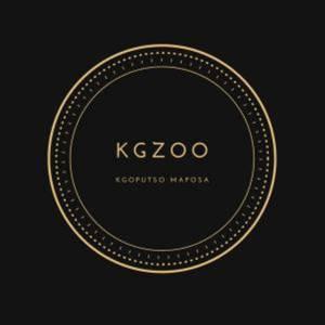 Kgzoo – Ipilisi (Ancintric Mix)