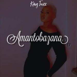 King Jazz – The Roots ft. M Lumes & Mphoza Wa Kota