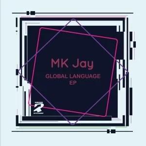 MKJay SA – Global Language EP