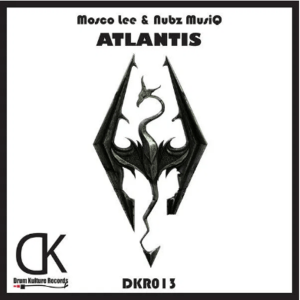 Mosco Lee & Nubz MusiQ – Atlantis (Original Mix)