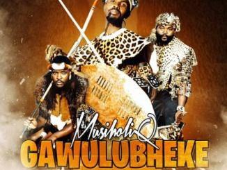 MusiholiQ – Gawulubheke ft Anzo & Sjava Video,MusiholiQ – Gawulubheke ft. Anzo & Sjava