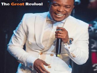 Takie Ndou – Through It All (Reprise), Ndou – Thendo Na Vhugala,Takie Ndou – Loving You Lord