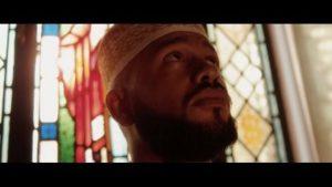 VIDEO: YoungstaCPT – Kleurling
