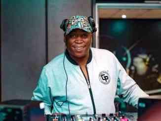 Bantu Elements – Metro FM FLAVA Mix (31-May)