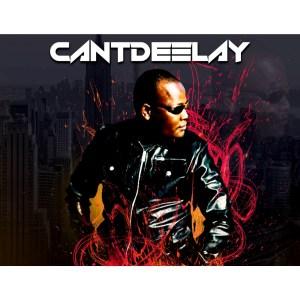 Cantdeelay – Lempi Akyona Eyamavaka Ft. Magawula