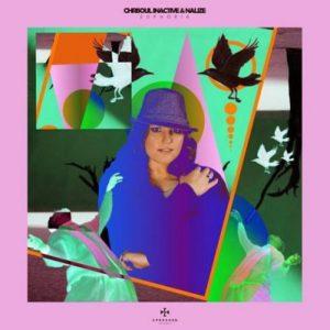 Chrisoul Inactive & Nalize – Euphoria (Original Mix)