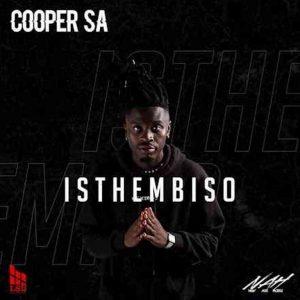 Cooper SA – Isthembiso EP