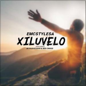 EmcStyleSA – Xiluvelo ft. RitoGustavo and RedCross