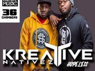 Kreative Nativez – Hopeless (Original Mix)