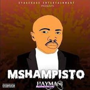 Mshampisto – Haymani