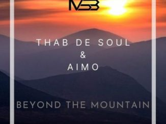 Thab De Soul & Aimo – Beyond The Mountain