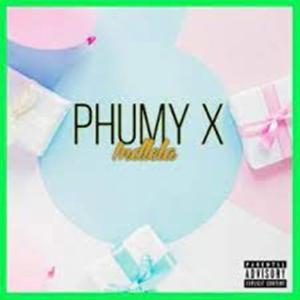 Phumy X – Indlela
