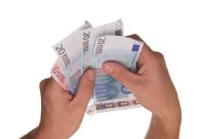private loan