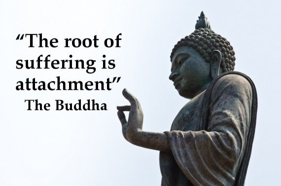 Image result for images of buddha quotes suffering