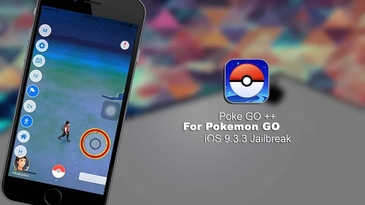 Download-Pokemon-Go-for-iOS-Poke-Go-Hack