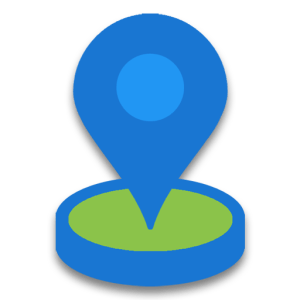 GPS JoyStick Apk - How to Fake Fly GPS Pokemon GO hack