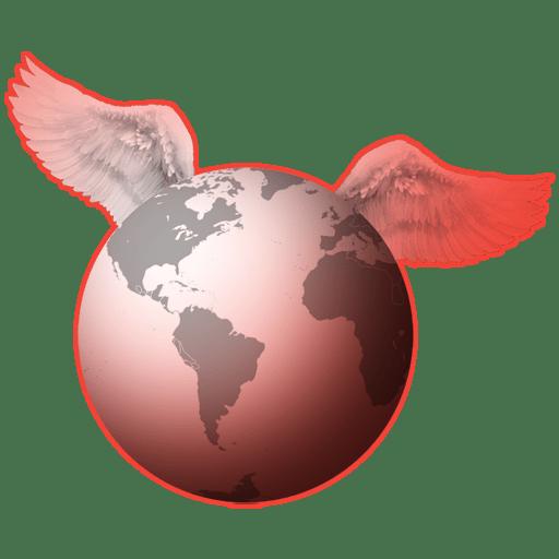Fly GPS Pro (No Ads) v3.3.3 APK [LATEST] 3