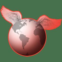 Fly GPS Pro (No Ads) v3.3.3 APK [LATEST] 1