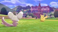 Pokemon World Championships move to London for 2020 3