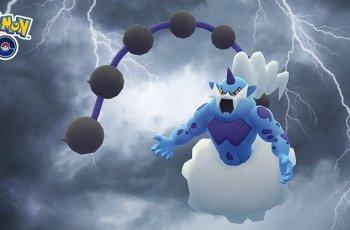 Pokémon Go Raids and Go Battle Rewards being extended