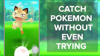 Pokemon Go maker Niantic acquires 3D world-scanning software company 6D.ai 3