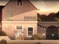 The magnificent adventure game 'Neversong' is the last to arrive on Apple Arcade