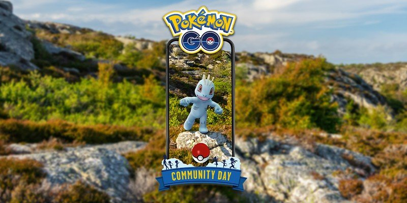 Niantic announces January 2021 Community Day and adds items to PokéShop