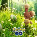 Pokémon Go Spring into Spring event 2021: Collection Challenge, new Shiny Pokémon and more