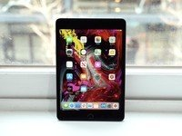 Will we one day have a new iPad mini?