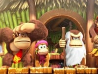Review - Donkey Kong Country: Tropic Freeze is fun, but challenging