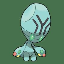 Pokémon GO Psychic Spectacular 2021 46