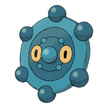 Pokémon GO Psychic Spectacular 2021 49