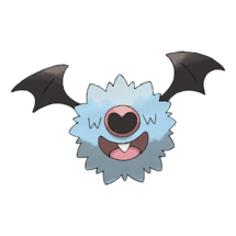 Pokémon GO Psychic Spectacular 2021 57