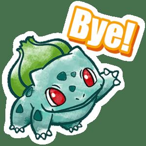 Pokémon GO Psychic Spectacular 2021 60