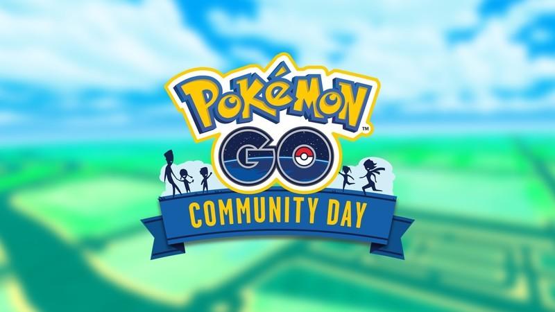 Pokémon Go Community Day Guide September 2021