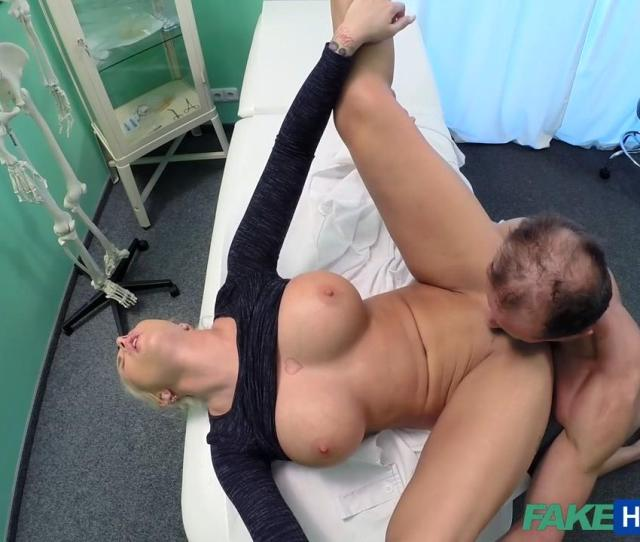 Asian Man White Women Porn  C B Sexy Fuck In Hospital