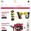 Toolzcz.xyz Fake Online Shop About House Tools