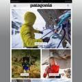 Winterclothestore.club Home Tienda Online Falsa Con Productos De Patagonia
