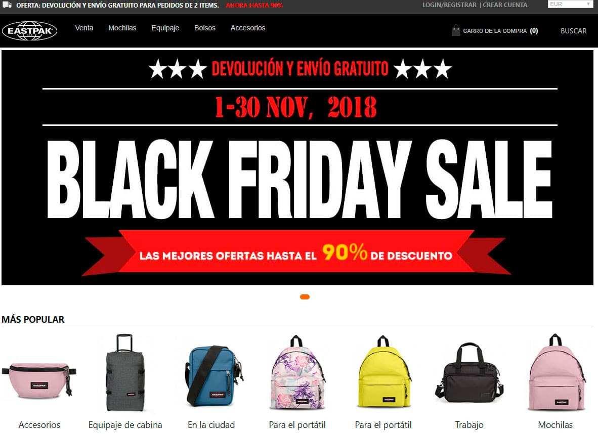 Eastpetienda.online Tienda Falsa Online Mochilas Maletas Eastpak
