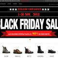 Frdaew.gq Fake Online Shop Of Dr Martens Products Home