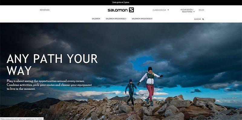 jivtjqc.com tienda falsa de Salomon